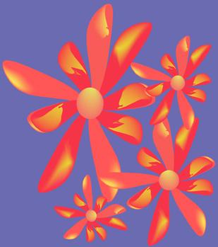 IDflowers