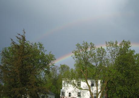 Rainbow4jpg