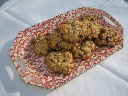 Cookies7-20