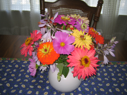 8-17flowers