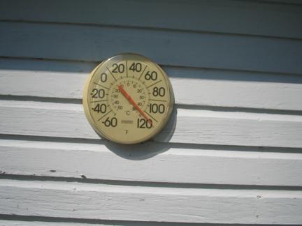 8-17termometer