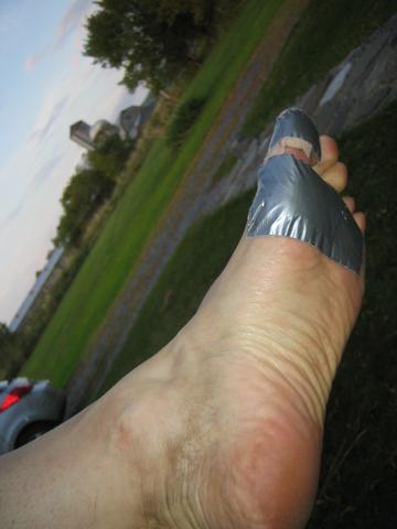 9-23foot1