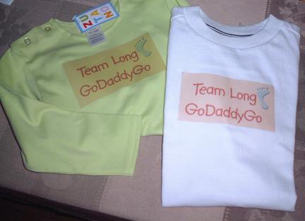 9-22-09shirts