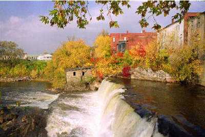 10-23Middlebury Falls
