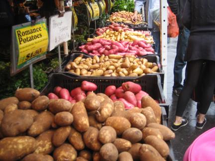 10-6realpotatoes