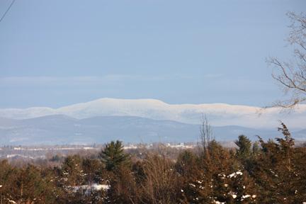 2010-1-12breadloaf