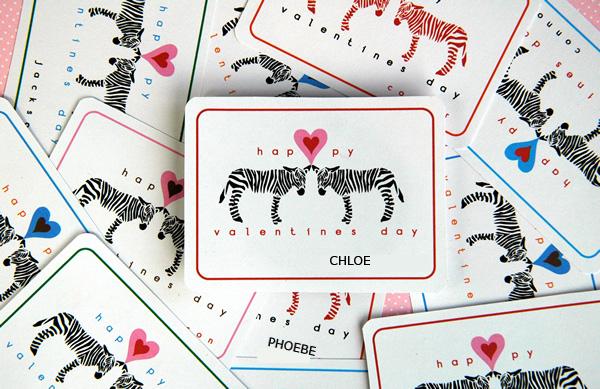 Zebra_valentine