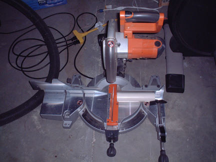12-14compmitersaw
