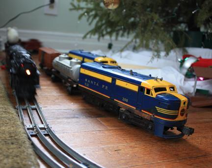 2010-1-10train