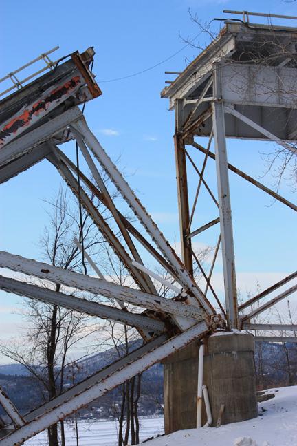 Bridge6jpg