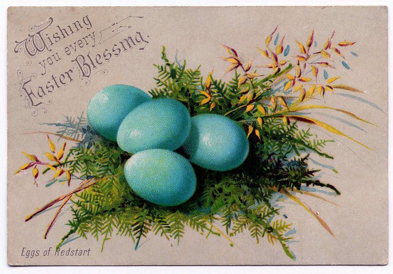 Eastereggsgfairy007a