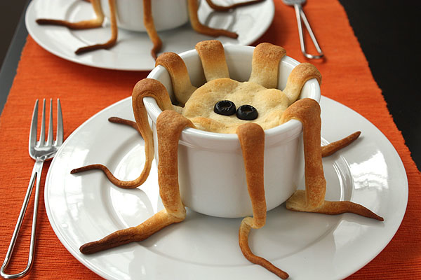 Tentacle_pot_pie