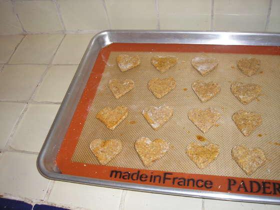 Homemade-Dog-Cookies