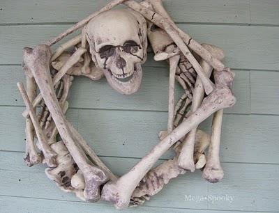 Skeleton_wreath
