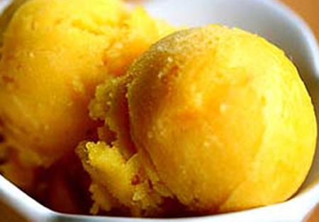 Mango-sorbet-2