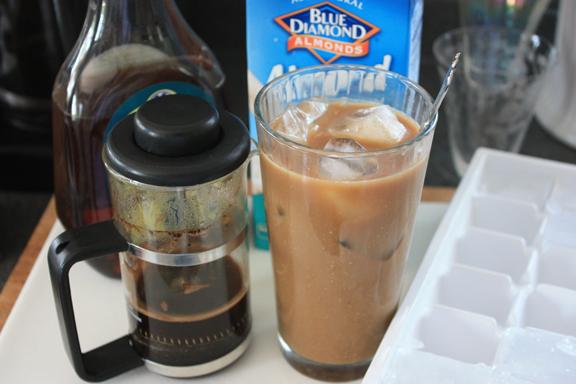 6-9coffee