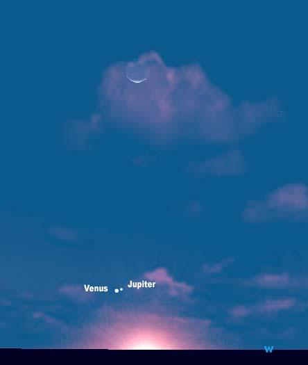 Jupiter-venus-100216-02