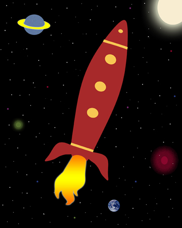 Rocket1-23