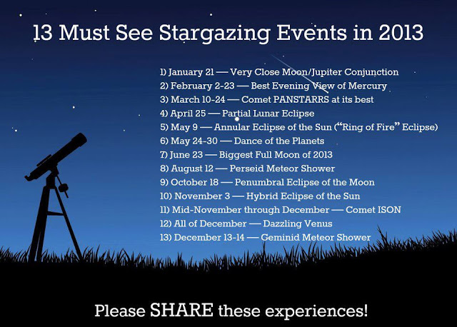 2013stargazingevents