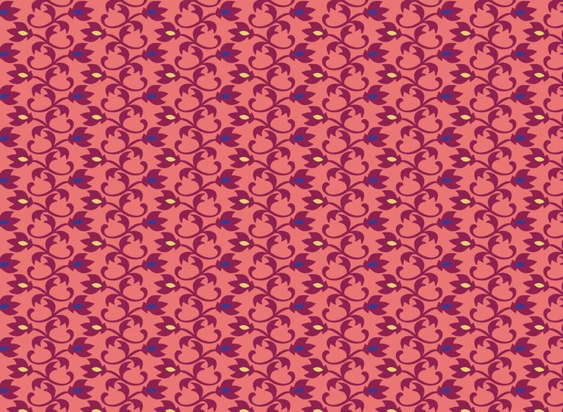 Fluerscrollsm