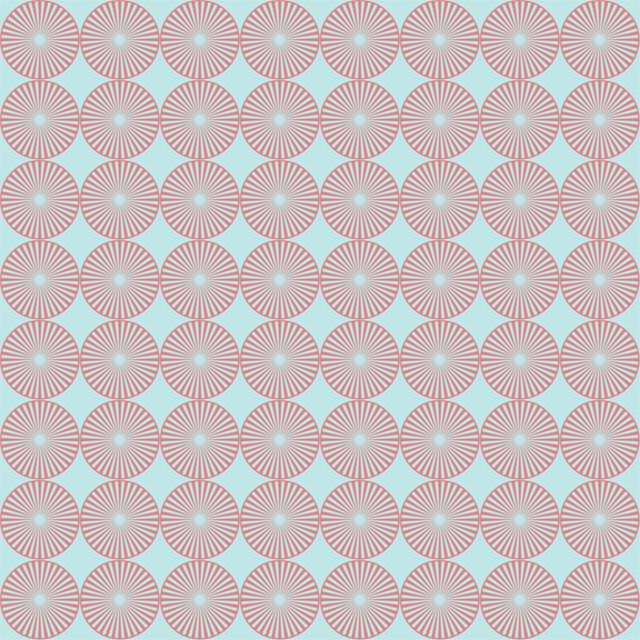 Pinkgreen-1